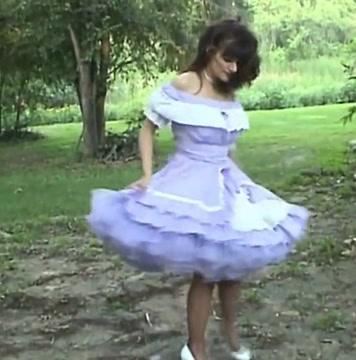 Amazing gay video with Latin, Crossdressing scenes Is lauren alaina hookup anyone 2018