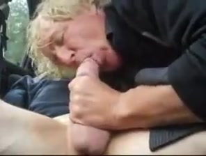 good young perfect pussy licking opinion you are
