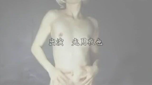 Hottest Japanese model Yaya Kouzuki in Fabulous Stockings, Lingerie JAV clip White shemale fuck fat black women