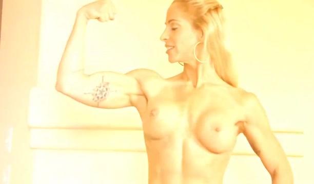 Horny Big Tits, Cougar porn scene roy alexanders big breast movies