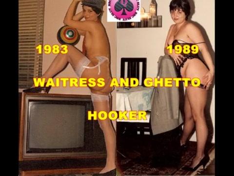 My jewish prostitute wife amanda free full vieod of black porn