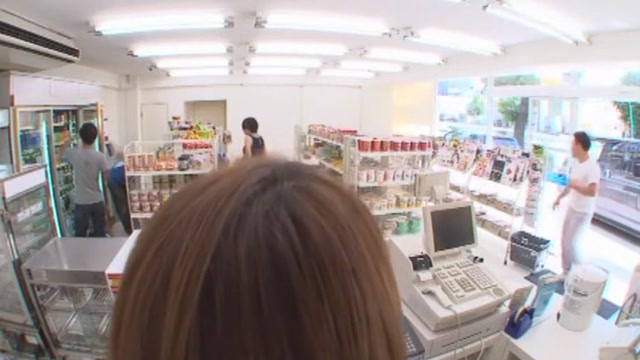 Hottest Japanese whore Wakana Kinoshita in Horny Amateur, Cunnilingus JAV clip how to touch a mans balls