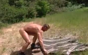 Ozark mtn Amateur xxx anal orgasm