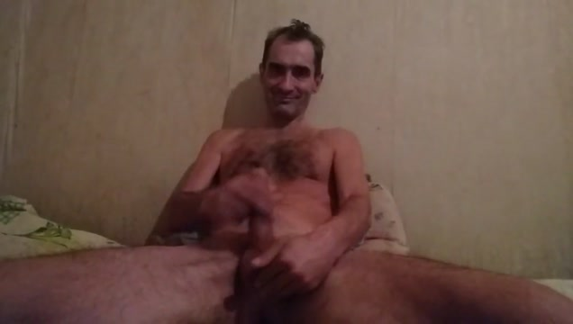 Fabulous gay video with Sex, Twink scenes Kelly hart porn adult videos spankbang