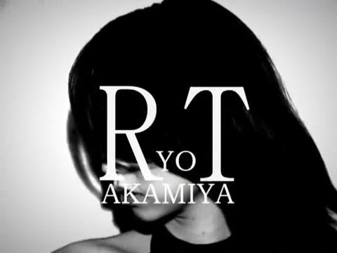Incredible Japanese model Ryo Takamiya in Horny Fetish, POV JAV clip