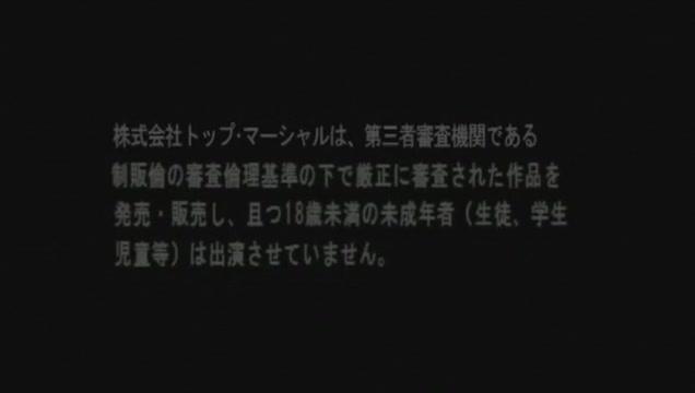 Horny Japanese chick Ririka Suzuki, Hikaru Kirameki, Sakura Ayane in Fabulous JAV clip New mature sex