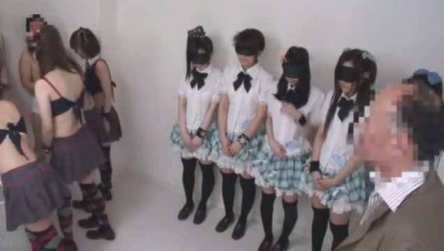 Best Japanese girl Ayana Kato, Yuzu Shiina, Momoka Haneda in Crazy Teens, Amateur JAV clip Screw my wifes ass