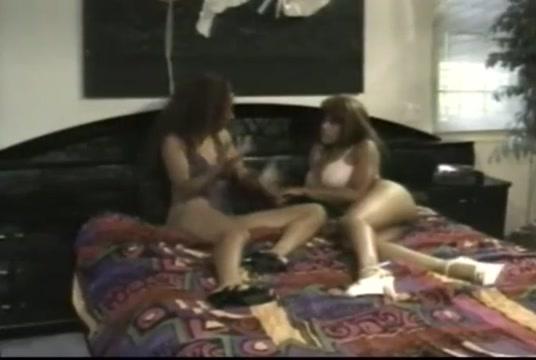 Incredible Vintage, Lesbian sex video gina carano naked fakes
