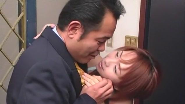 Crazy Japanese girl Kalen Ichinose in Fabulous Medical, Handjobs JAV video Hot women with nice tits