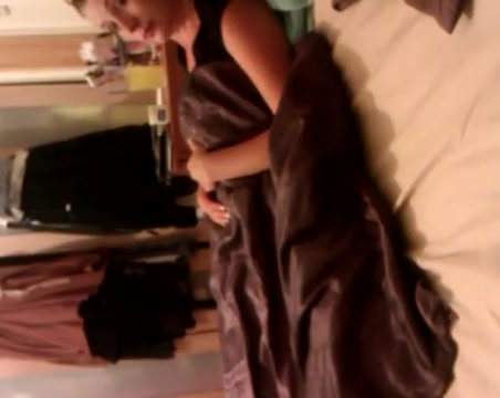 Exotic Wife, Amateur adult video
