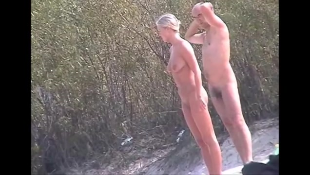 Best Beach, Outdoor xxx movie Sex Lesbian Ebony