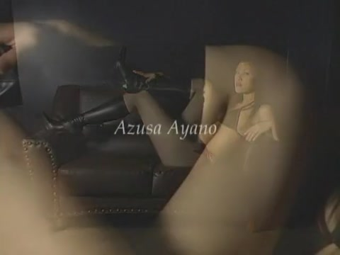 Best Japanese slut Azusa Ayano in Hottest Hardcore, Amateur JAV clip Free fat black pussy pics