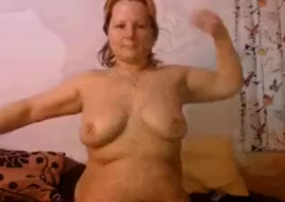 chubby mature webcam whore and her wild solo Best big tits naked women bodies