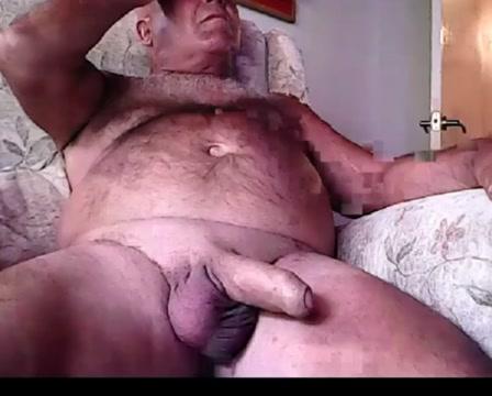Grandpa cum on webcam 5 striptease movie demi moore tits