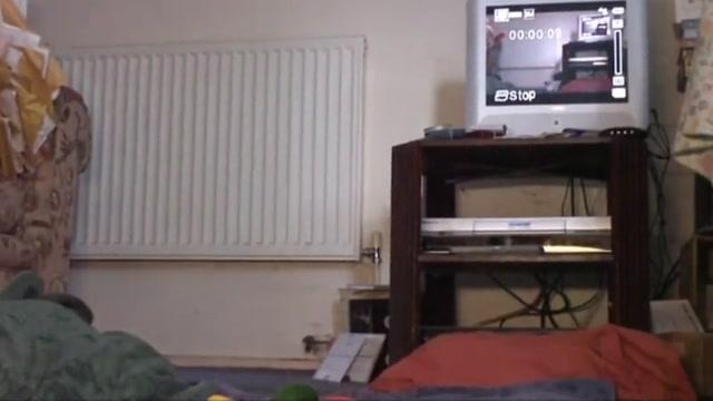 Afternoon anal assortment - 9 videos Glamorous european MILFs toying assholes