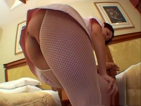 Amazing pornstar in horny college, brunette porn clip bi ass licking rimming