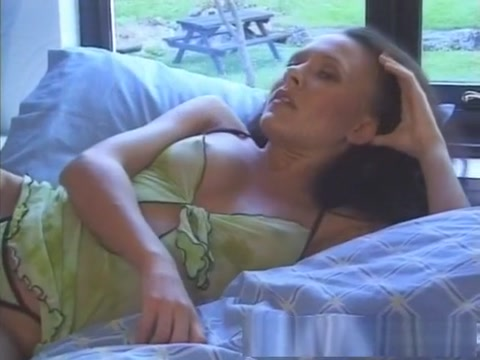 Crazy pornstar in fabulous blonde, lesbian adult scene angelina jolie porn tube