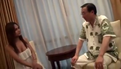 Tgirl thai with japanese old prick 003-1 free porn mom movies