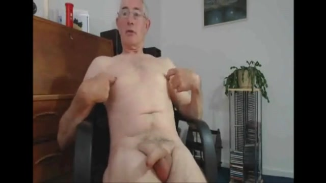 English 2 hot porn star fucks at a sex shop