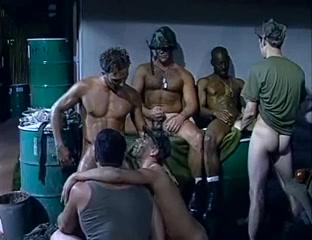 Particular Hawt Military Fellas two Porn Pics Toys