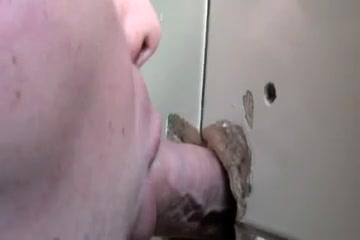 youthful guy brilliance aperture cumshaw Lesbian dildo fucking in the kitchen
