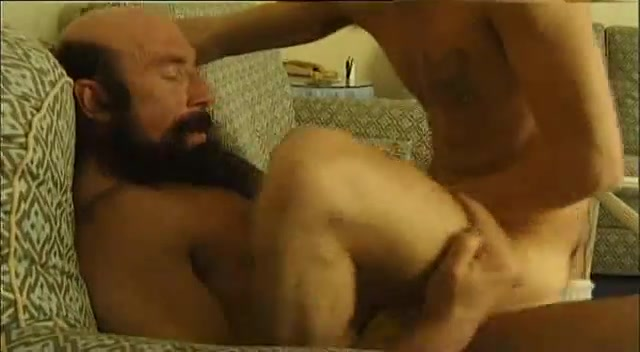 Dad Bear fuck fella Black Xxxx Porn