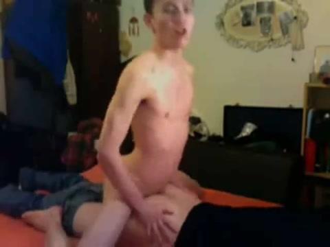 wonderful fuck juvenile boy-friends pair Women having sex with other women videos