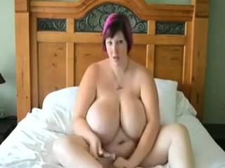 mateBBW(dot)COM # Daisy big beautiful woman Masturbates to Music Hot hijab muslims porn
