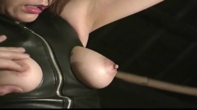 Humiliation of a slave part 2 art c film lassic xxx