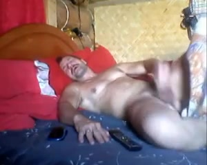 Masturbating Turkey-Rashvan And His Big Dick Indian sex post
