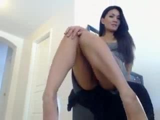 sexy asian Leilee webcam kirk franklin porn addiction