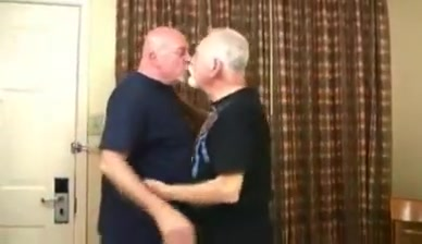 Horny grandpas. sexy big butss vigin sex prontube