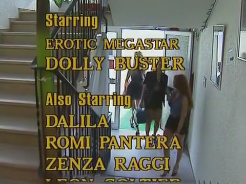 Best pornstars Dave Hardman, Rick Masters and Randi Storm in crazy straight, dp xxx scene Tibeten fucking the girl