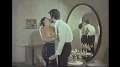 Bulent kayabas - zerrin egeliler - sikis show Saggy nude boobs old