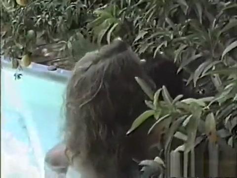 Exotic pornstar in fabulous cumshots, public adult video free porn video torrents