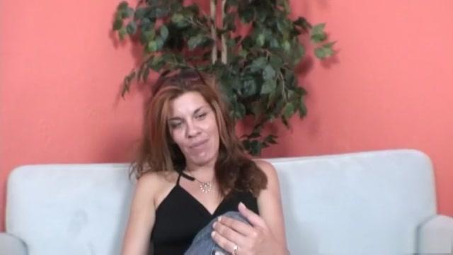 Exotic pornstar in horny masturbation, brunette xxx scene Best tpe sex doll sites