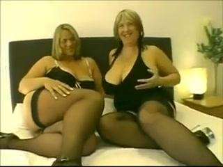 Crazy homemade Bukkake, Group Sex adult clip bridget regan naked pics
