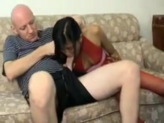 Amazing Thai, Skinny xxx scene How to avoid cumming too fast