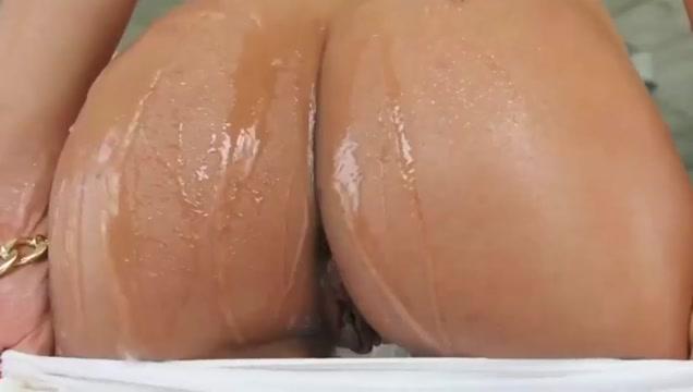 Une putain qui adore baise Used condom slut