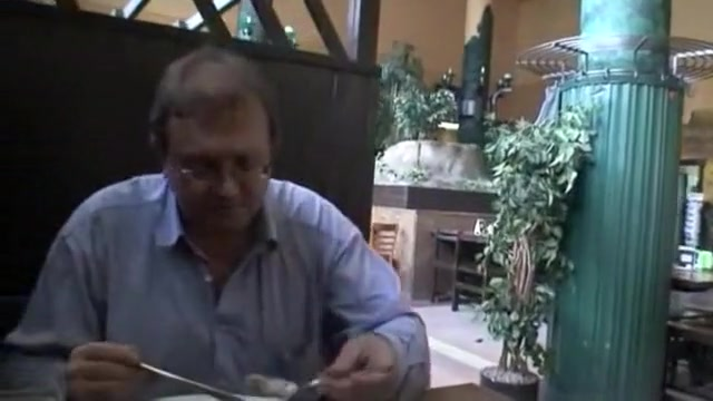 Hottest homemade adult clip Sunny Leon Esx