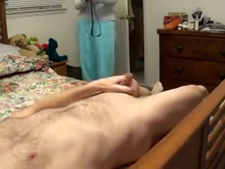 Fabulous homemade xxx video massage parlor king porn