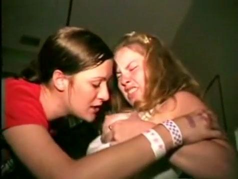 Hottest amateur porn movie girls nude for ffi exam ww2