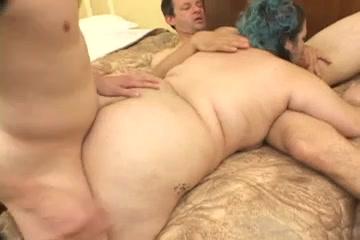 big beautiful woman creampie group sex Her first lesbian sex porn free tube tattoos