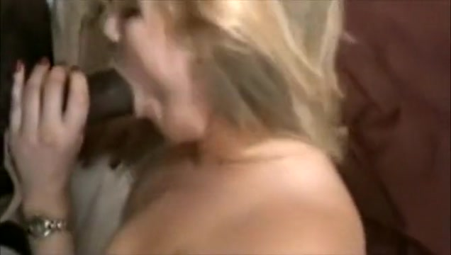 Hottest amateur Interracial, Couple sex clip naruto x sasuke sex