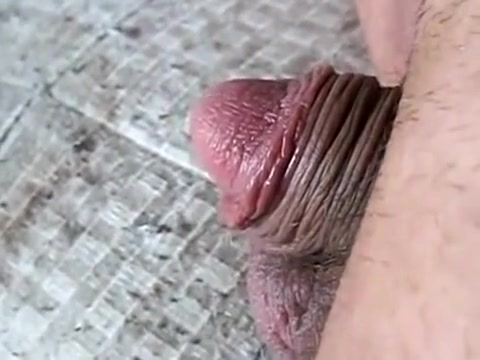 Hottest homemade gay video with Solo Male scenes watch free milf porn videos
