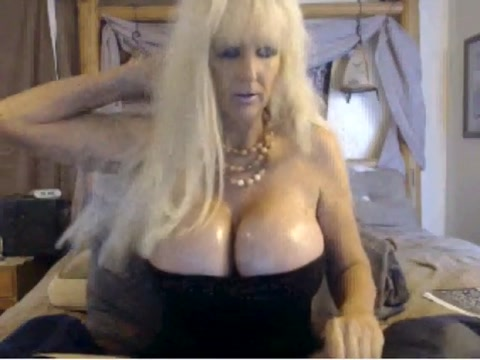 Crazy Webcams, Mature sex clip Mens full body naked