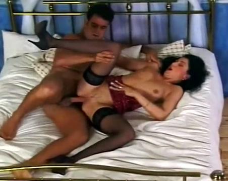 Affairs Party Hd Porn Videos