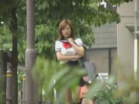 Hottest Japanese model Milk Matsuzaka in Amazing Hairy, Couple JAV scene Tube Xxx Black