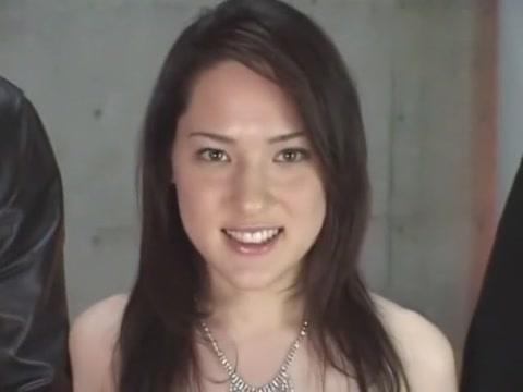 Horny Japanese slut Nana in Exotic Dildos/Toys, Fingering JAV movie unawared girl sex with gbad girls