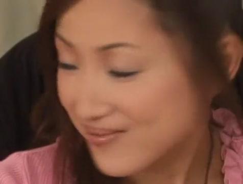Crazy Japanese chick Reina Kato in Best Blowjob, Handjobs JAV clip Hot girls fucked hard in uk